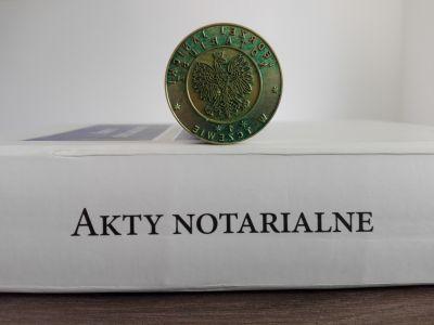 Notariusz Tczew Jędrzej Janicki kncelaria notarialna